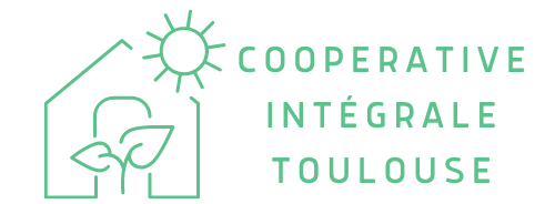 Cooperative Intégrale Toulouse